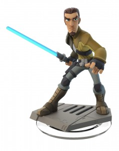 Disney-Infinity-3-Star-Wars-Rebels-Character