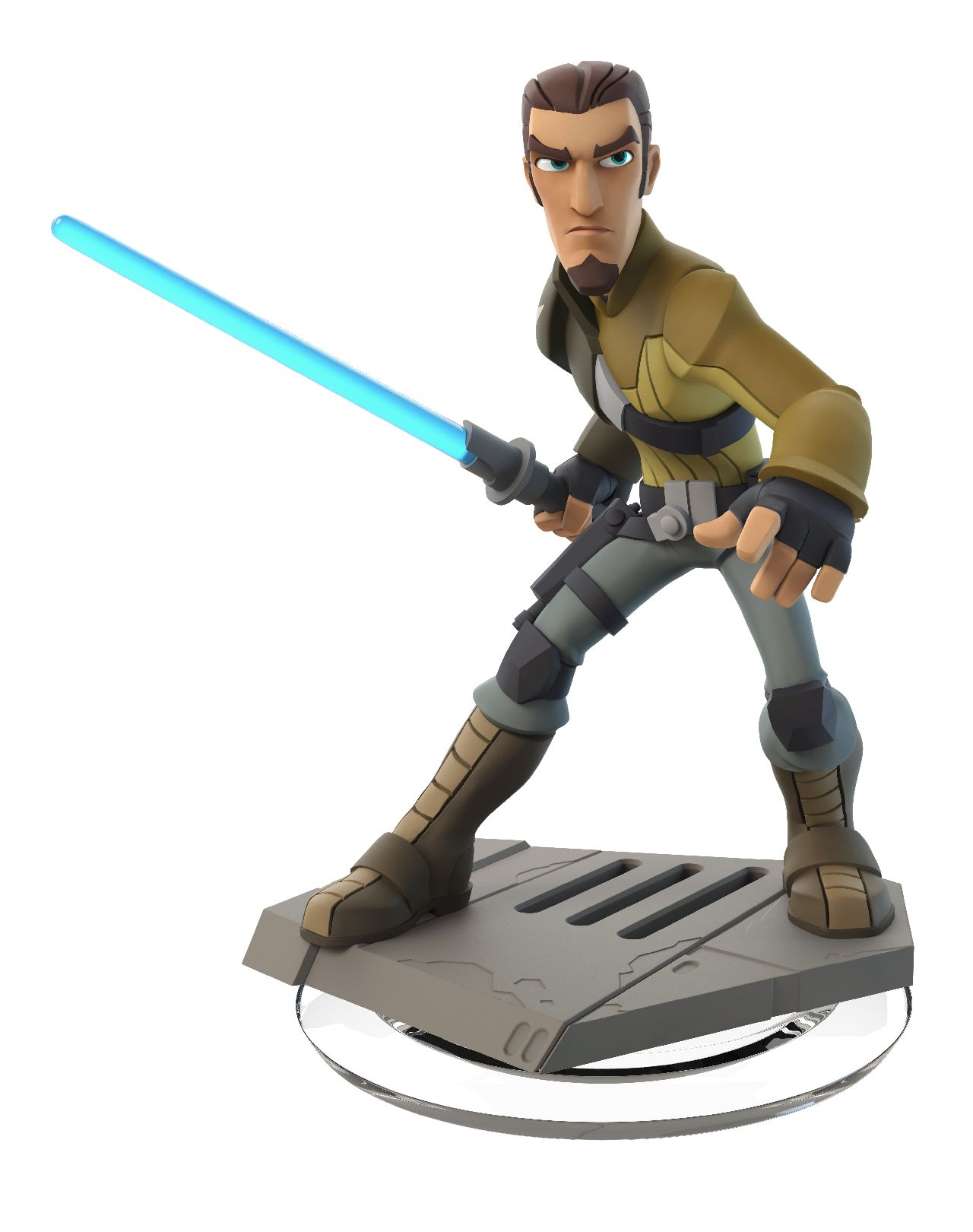 Star Wars Disney Character Figures Disney-infinity-3-star-wars
