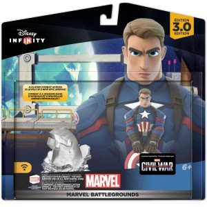 Marvel-Battlegrounds-Play-Set-Box
