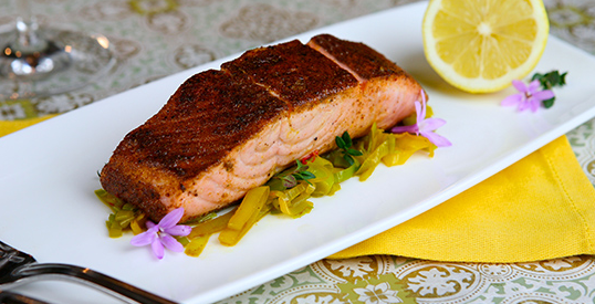 Moroccan-spiced-king-salmon-steakhouse-55