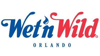 Wet 'N Wild Orlando Set to Close in 2016