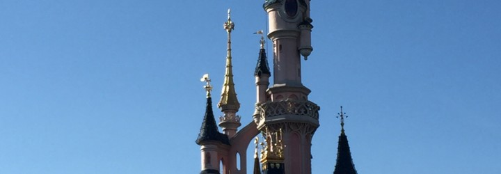 Disneyland Paris Being Investigated For Illegal Ticketing
