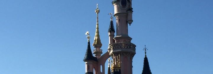 Disneyland Paris Being Investigated For Illegal Ticketing