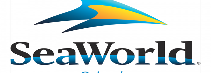 Celebrating America Concert Series Lineup Announced At SeaWorld Orlando