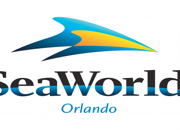 SeaWorld Orlando Introduces Transferrable Annual Pass