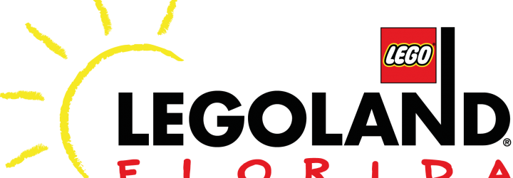LEGOLAND Florida Opens Two New Dining Locations