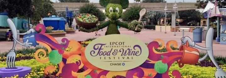 Disney to Open New Flavor Lab Backstage at Walt Disney World