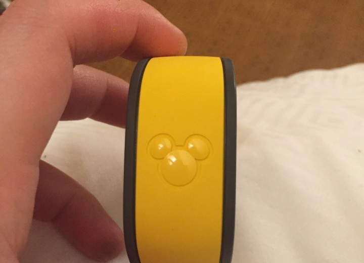 Changes to FastPass+ at Walt Disney World Beginning April 10