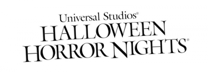 Halloween Horror Nights Live – Stranger Things, Poltergeist & More!