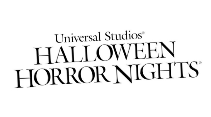 Universal Give First Peek at Stranger Things House for HHN