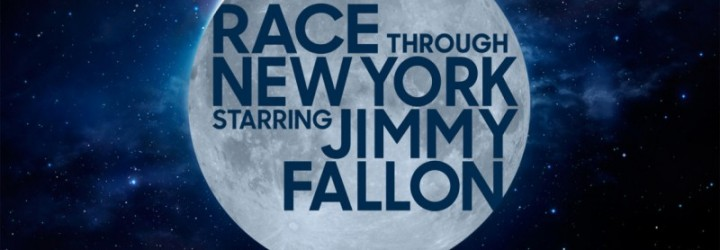 Jimmy Fallon Attraction to Replace Twister at Universal Studios Orlando