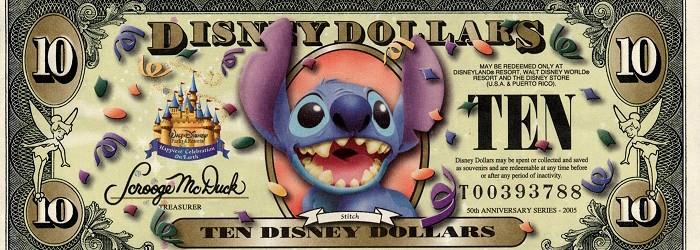 Annual Passes See Huge Price Increases at Disneyland and Walt Disney World