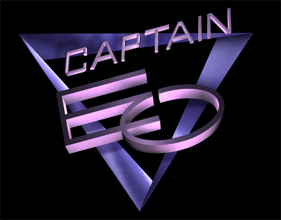 Captain EO To Be Phased Out For Pixar Short Film Festival