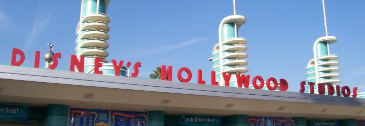 Disney's Hollywood Studios Extends Rope Drop Areas
