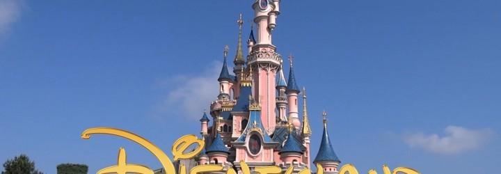 Disney Fully Takes Control of Disneyland Paris