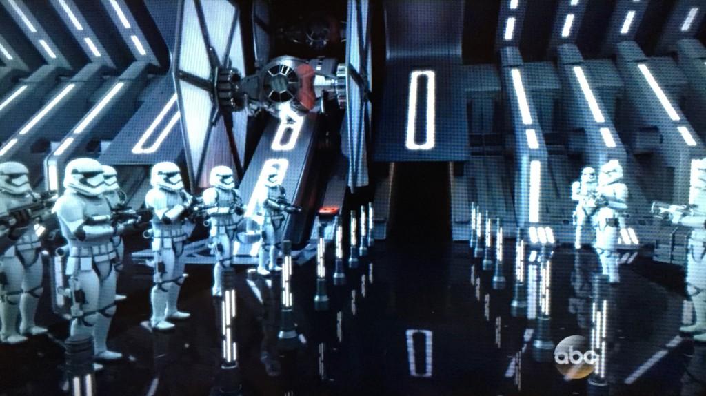 star-wars-land-first-order-concept-art