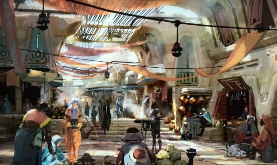 star-wars-land-marketplace-concept-art-2