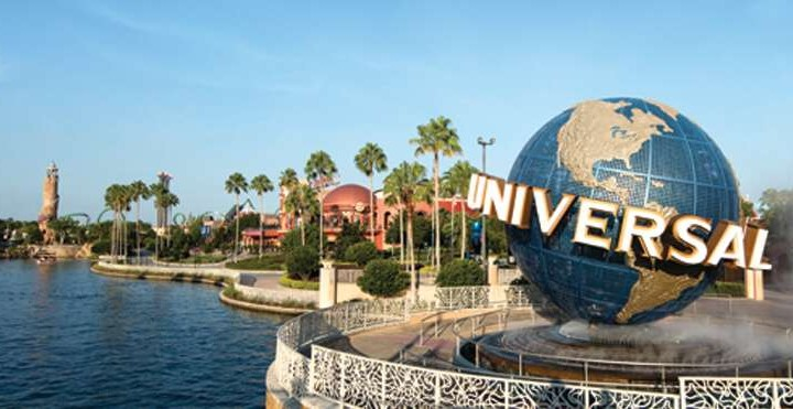 Podcast Episode 30 – Top 3 and Worst 3 Attractions at Universal Studios Orlando!