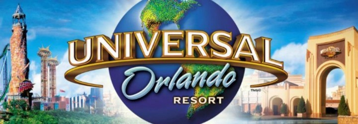 The Ultimate Universal Studios Orlando Attraction Tournament