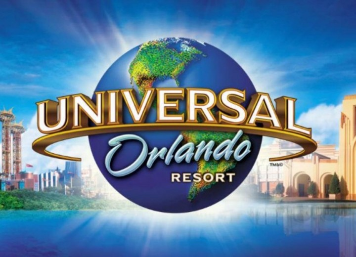 Universal Orlando Raises Ticket Prices to Match Disney