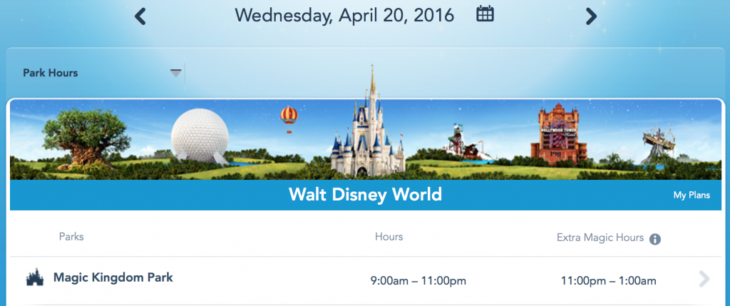 magic-kingdom-20-april-2016-extra-magic-hours