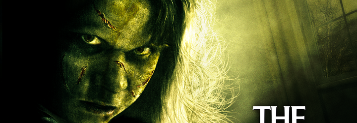The Exorcist Coming to Universal's Halloween Horror Nights