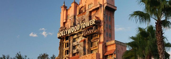 What 3 Attractions Would We Remove from Disney's Hollywood Studios