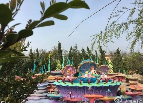 voyage-to-the-crystal-grotto-little-mermaid