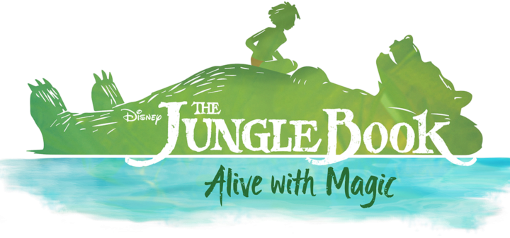 New Details on Jungle Book Alive With Magic Show at Animal Kingdom