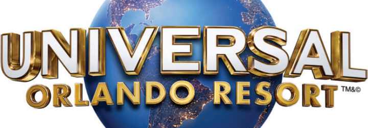 Universal Orlando Just Purchased Even More Land