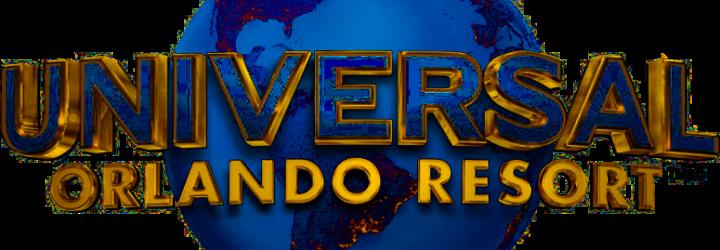 Universal Orlando Increase Ticket Prices