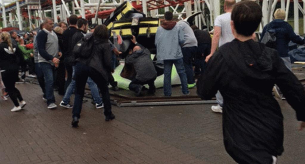 m&ds-rollercoaster-crash