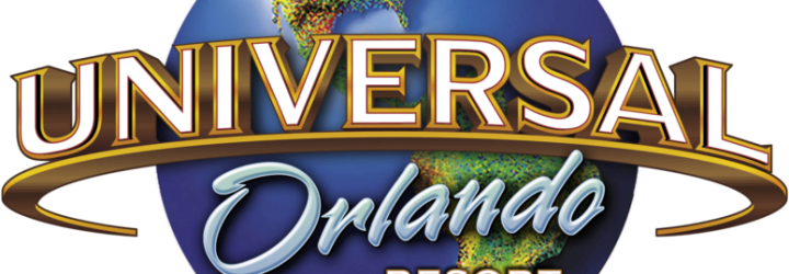 Reviews of Universal Orlando During the Pandemic