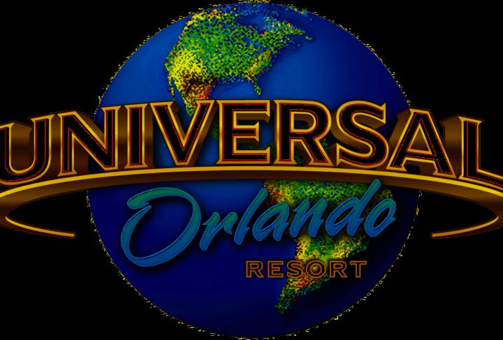 Universal Orlando Introduces a Brand New Logo
