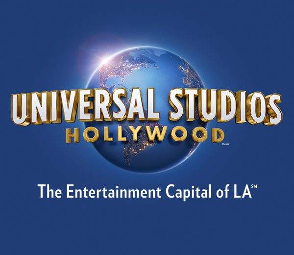 Universal Studios Hollywood Announces  Five Year Expansion Plan