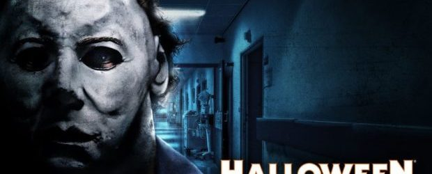Michael Myers Makes His Return to Universal's Halloween Horror Nights