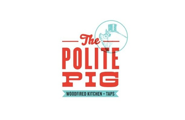 The Polite Pig Opening at Disney Springs in 2017