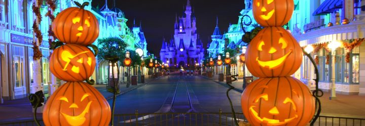 Episode 31 – Shanghai Disneyland Expansions, New Costume Rules for MNSSHP, Disneyland Tower of Terror Closure + More!