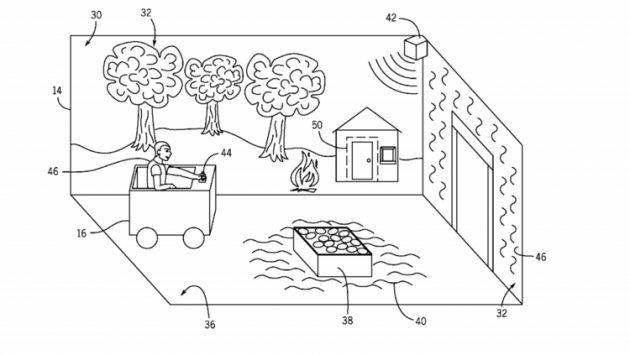 universal-orlando-august-2016-patent