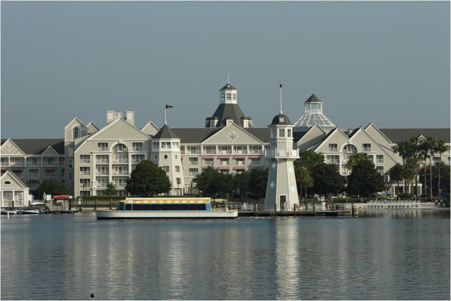 disney-s-yacht-club-resort