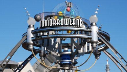 Episode 35 – Tomorrowland at the Magic Kingdom, Keep, Change or Remove!