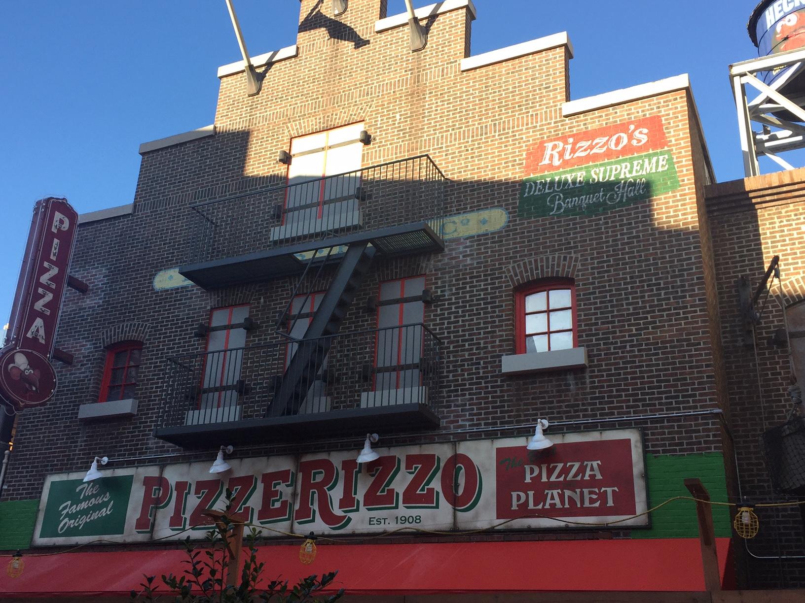 pizzerizzo-exterior