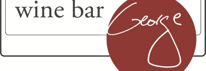 Wine Bar George Coming to Disney Springs in 2017