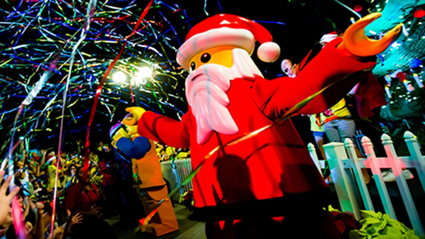 christmas-bricktacular