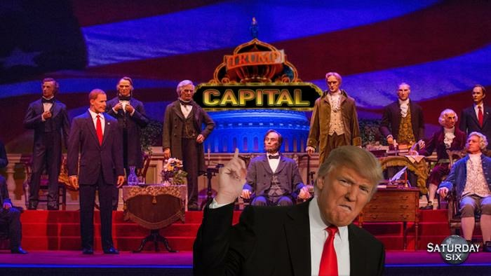 donald-trump-hall-of-presidents