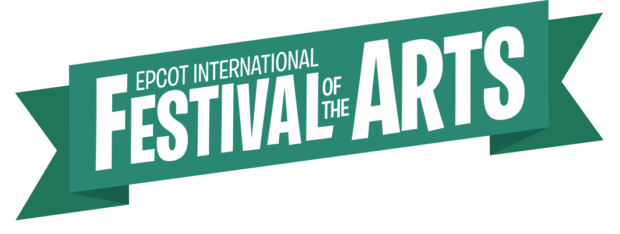 Epcot International Festival of the Arts Will be Open 7 Days a Week in 2018