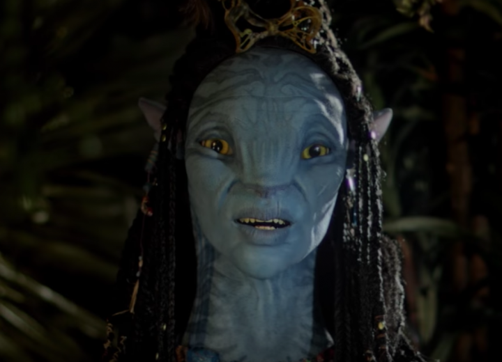 Disney Reveals New Details on Avatar at Disney's Animal Kingdom