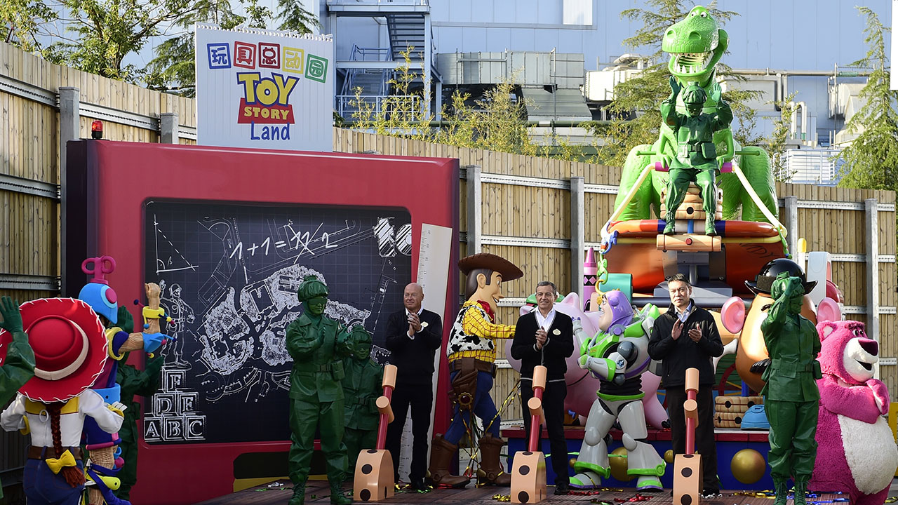 toy-story-land-shanghai-annoucement