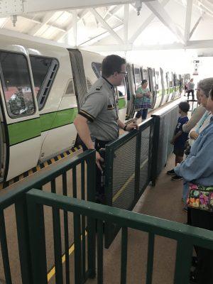 monorail-2016-uniform-full