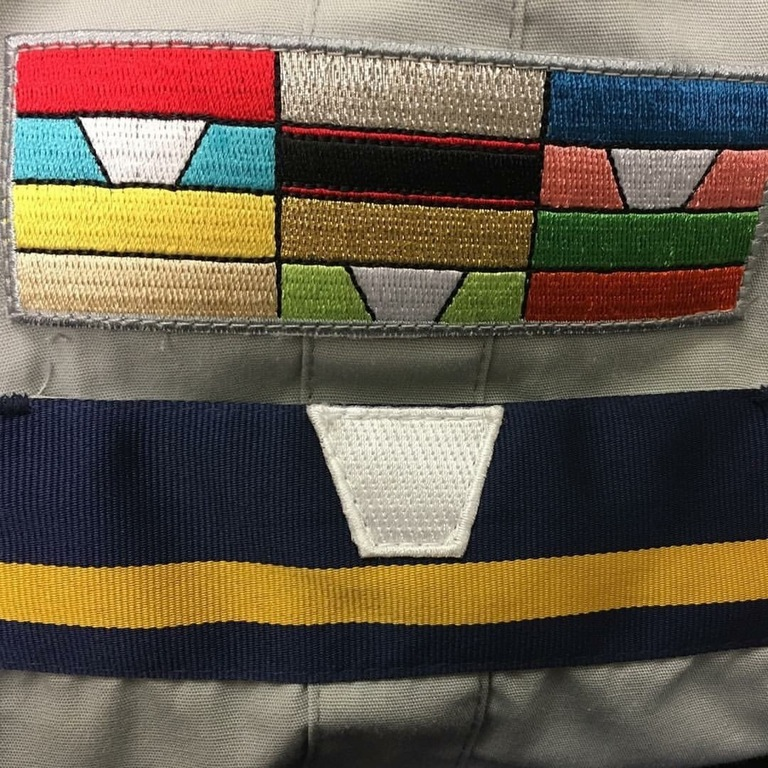 monorail-2016-uniform-patch